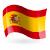banderaespana